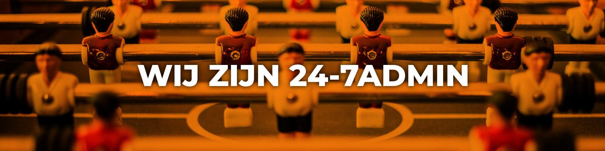het-team-van-24-7admin-Hoogeveen