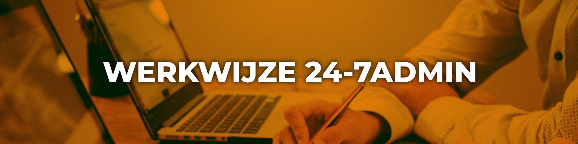 werkwijze-247admin